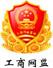 郑州工商网监备案