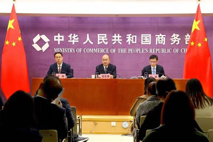 郑州外资企业变更注销代办